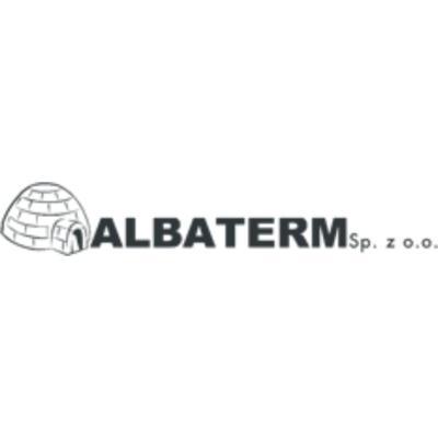 Albaterm
