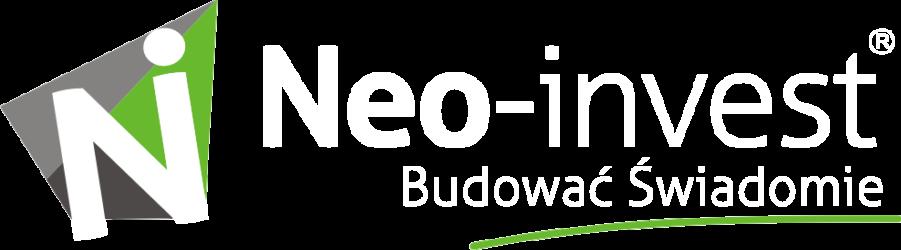 Neo-invest