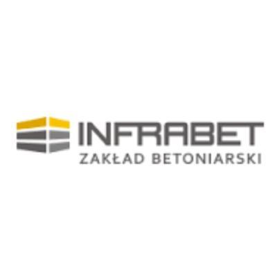 Infrabet