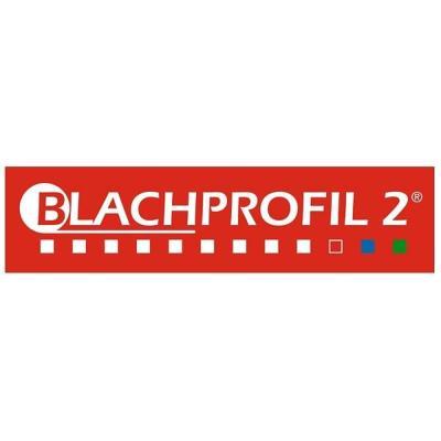 Blachprofil 2