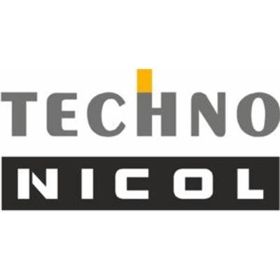 Techno NICOL