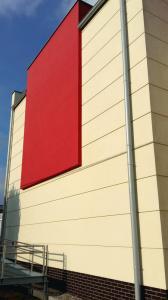 Hurtownia materiałów budowlanych Neo-invest - Budzyń, Chodzież, Margonin, Szamocin, Piła